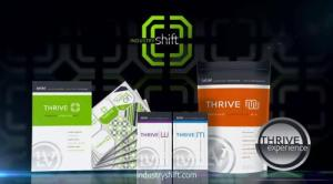 Le-Vel_Thrive